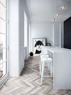 Die besten 25+ Italienischer marmorboden Ideen auf Pinterest - marmorboden wohnzimmer