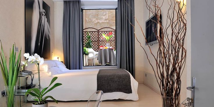 Best PANTHEON Bed and Breakfast - HOME