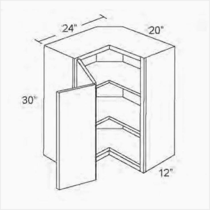 578 Corner Kitchen Cabinet Sizes Ideas Corner Kitchen Cabinet Kitchen Cabinet Sizes Kitchen Sink Diy