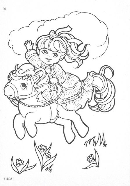 wuzzles coloring pages - photo#29