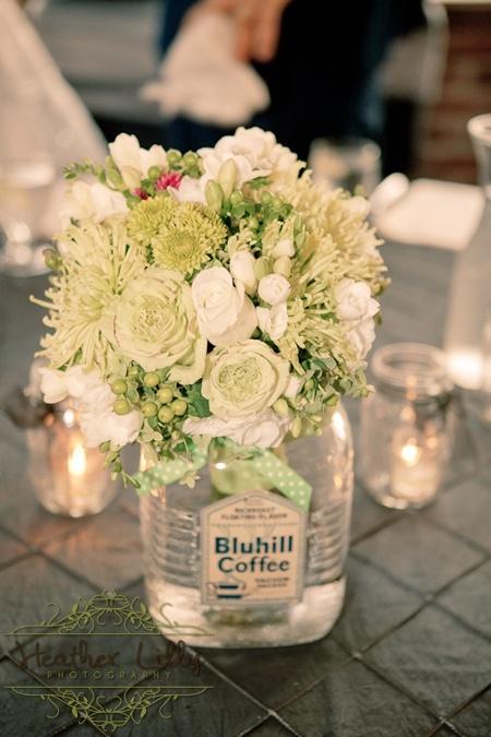 Vintage Details #military #wedding #photography Www.HeatherLilly.com