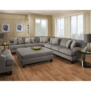 Pin By Sylvia Evans On Home Stuff In 2020 Living Room Furniture Layout Living Decor Furniture Layout