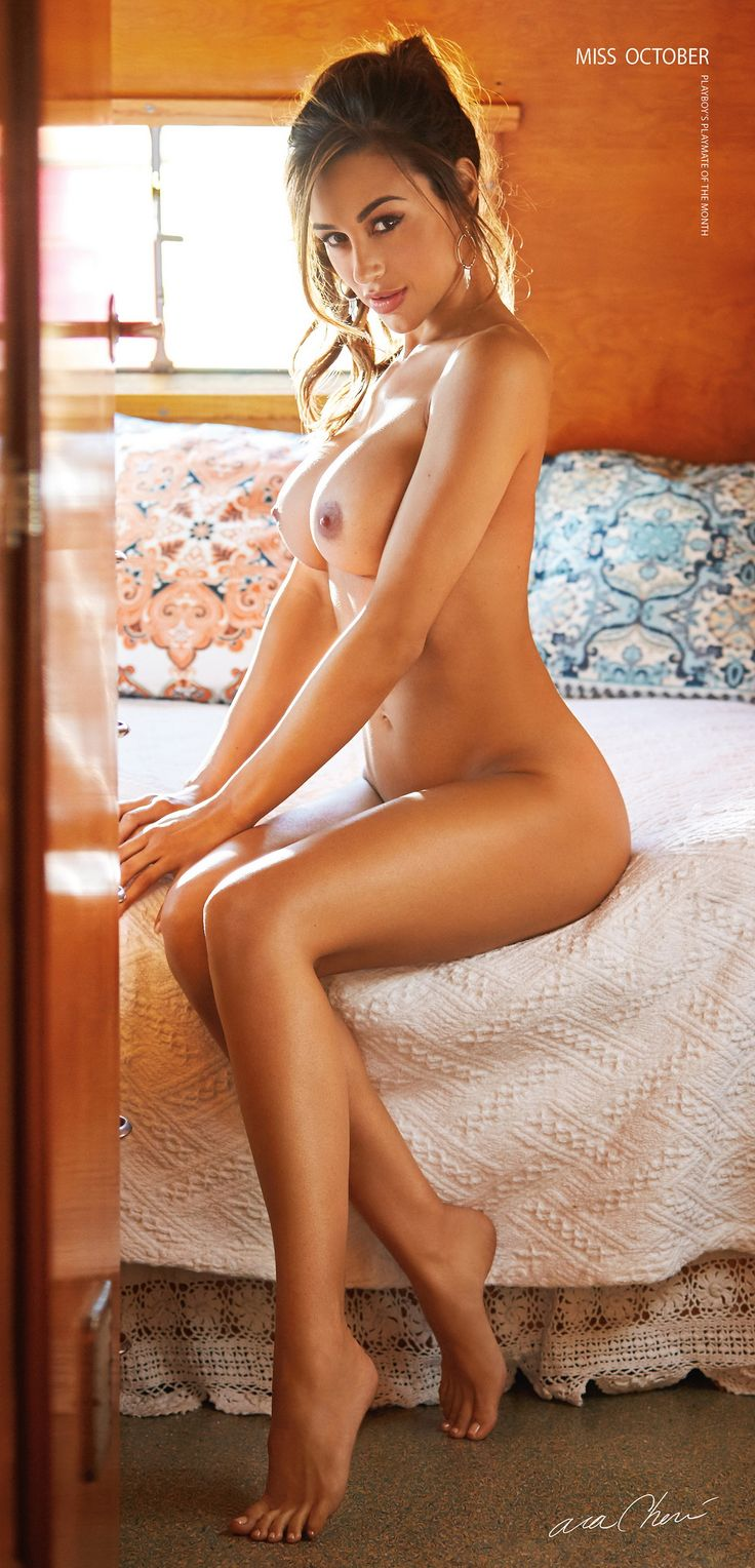 playboy-women-on-the-move-nude