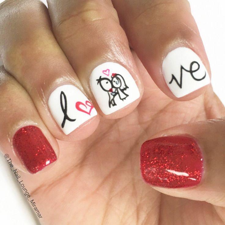 849 best Nail Art images on Pinterest   Nail arts, Nail art tips and ...