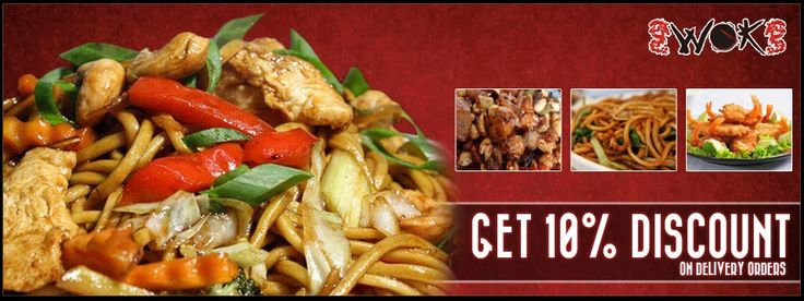 Get Huge offers on online food orders. For more visit ourwebsite
