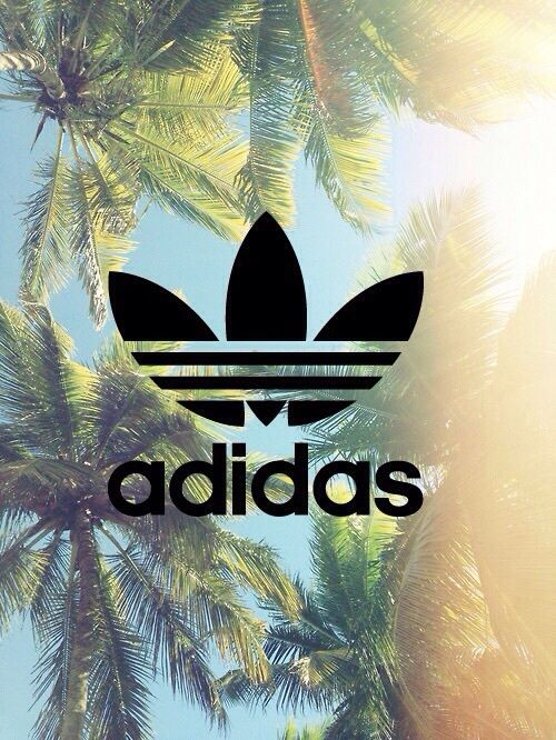 Imagen de adidas, wallpaper, and background