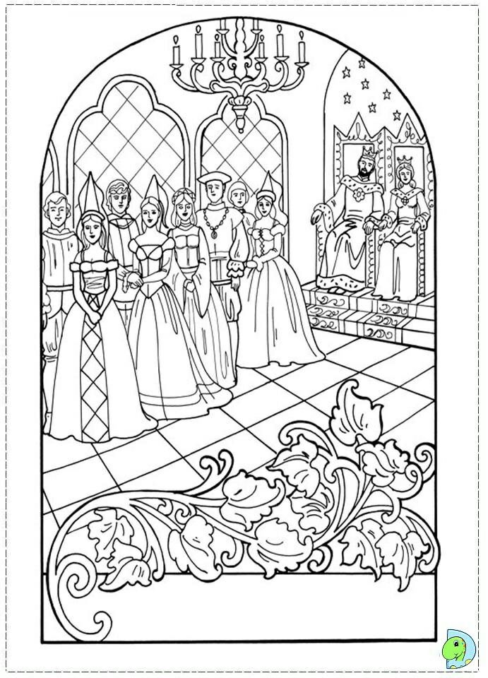 Pin By ChrisnNaomi Weide On Coloring Pages In 2018