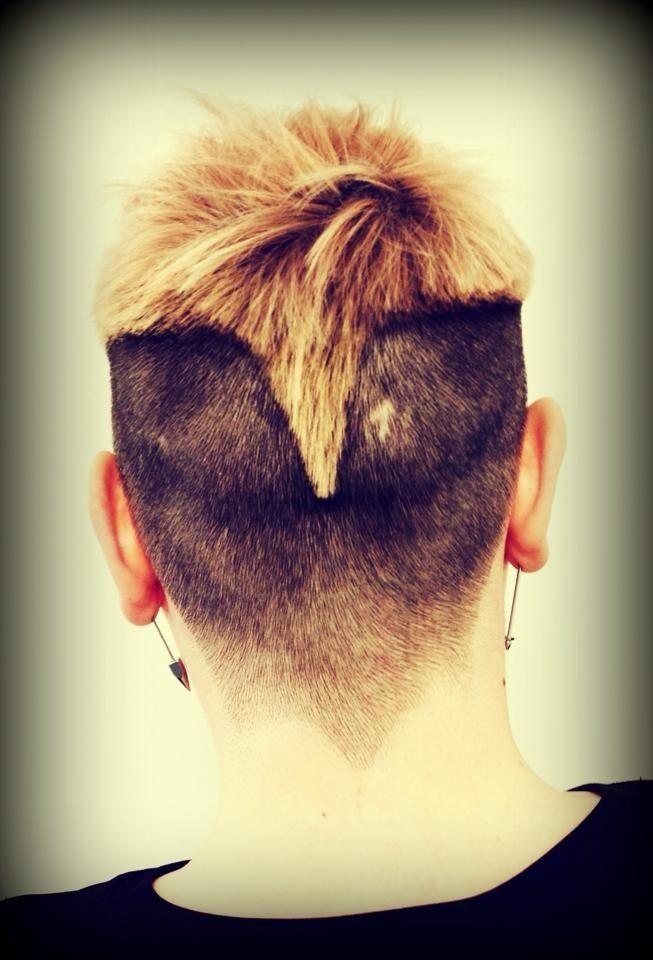 Cut...!