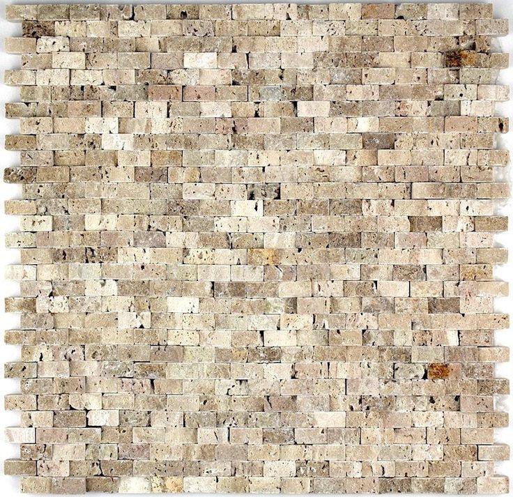 17 meilleures images propos de carrelage sol sur for Carrelage facon pierre