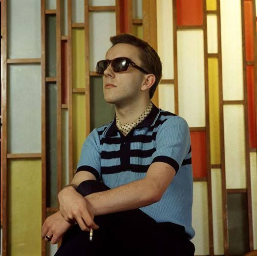 terry hall, the specials