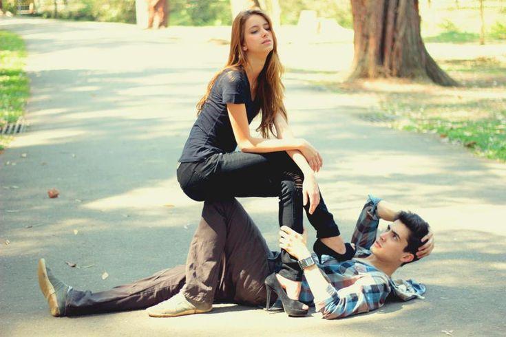 Des rencontres inoubliables avec des femmes célibataires