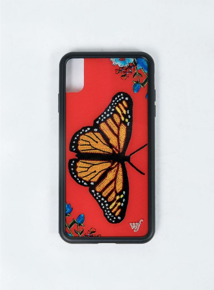 Pin by christina on iphone cases in 2020 wildflower