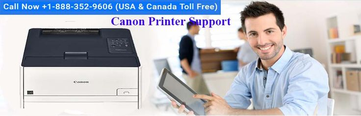 Is it accurate to say that you are searching for online Canon printer support Administrations for Canon Printer and Scanner Mistakes? Numerous a times in center of work you may confront issues covering different mistakes of Printer, Scanner or amid establishment process, for example, Standard printer Error 6000, E02 Error, ordinance printer Paper stick Error E03.