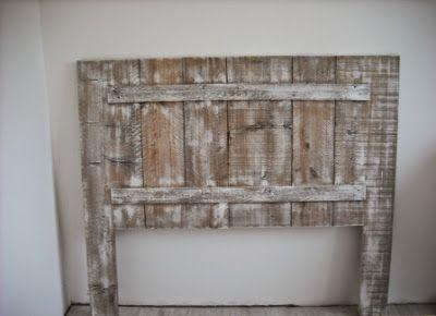 1000 id es sur le th me meubles urbains sur pinterest for Meuble accent st jean sur richelieu