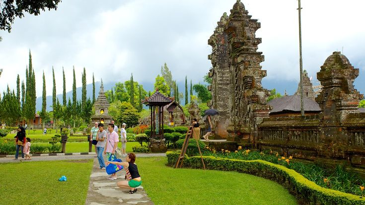 Bali Vacations: Explore Cheap Vacation Packages   Expedia