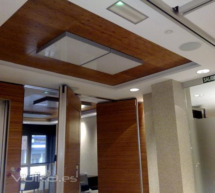 techos en madera a plafones pinterest ceilings ceiling color and ceiling