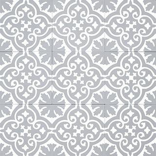 Las 25 mejores ideas sobre baldosas hexagonales en for Baldosas online