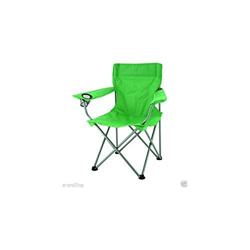 Ozark Trail Camping Folding Chair Basic Comfort Green ** Check out this great product.(This is an Amazon affiliate link and I receive a commission for the sales)