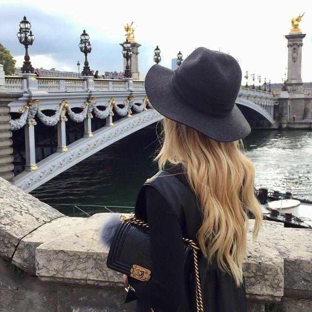 Gefallt 149 Mal 9 Kommentare Jetsetbabe Com Luxury Blog Jetsetbabe Auf Instagram Today I Share With Y Luxury Lifestyle Fashion Fashion Hats For Women