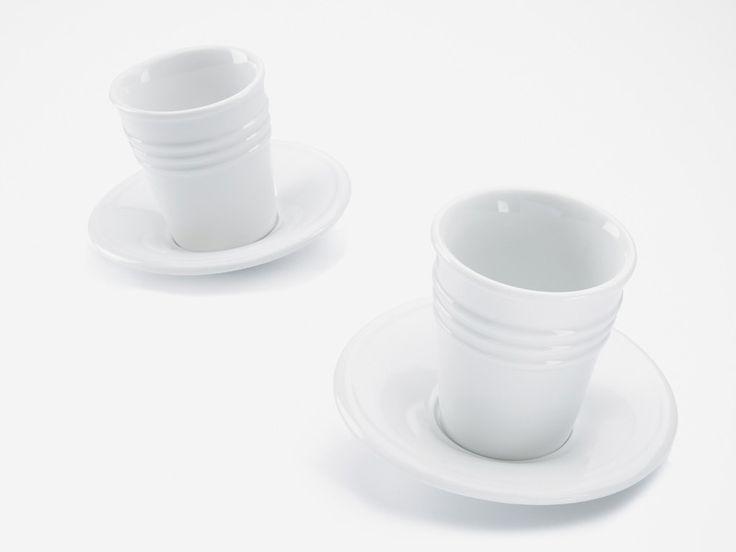 Glas für Blinde von Katerina Mikešová