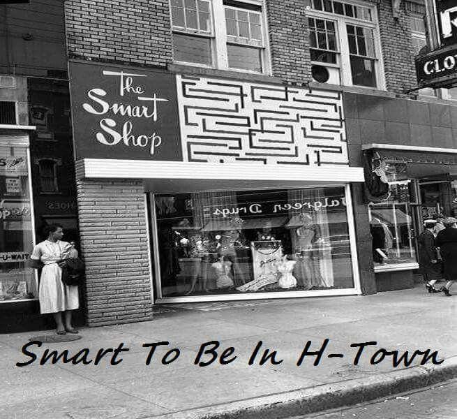 huntington wv - Halloween Stores In Huntington Wv