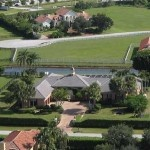 Own the Home that Scrunchies Built: Inventor Lists Palm Beach Villa (PHOTOS)
