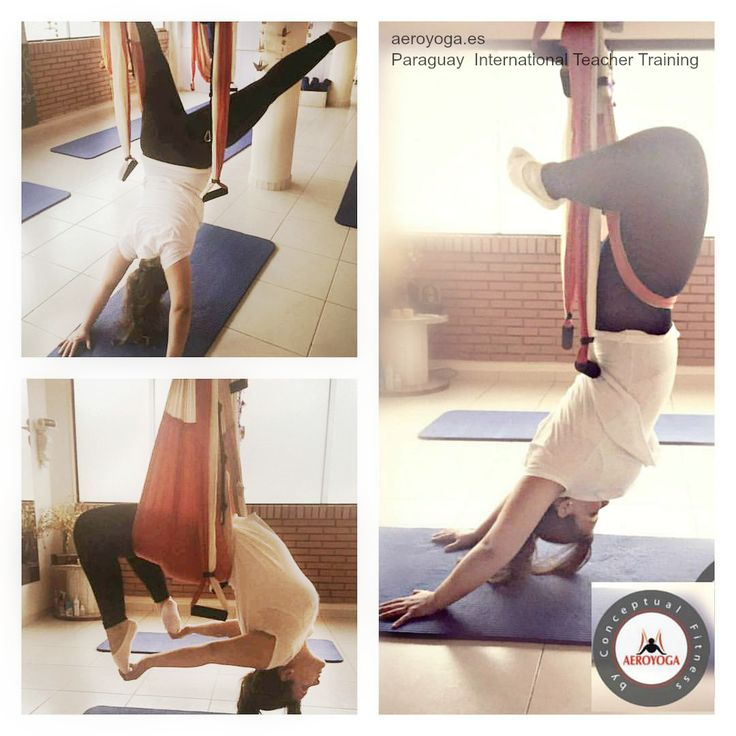 AEROYOGA® PARAGUAY!: La Secretaría Nacional Deportes Publica el Curso Profesores AeroYoga®…#wellness #ejercicio #moda #tendencias #fitness #yogaaereo #pilatesaereo #bienestar #aeroyogamexico #aeroyogabrasil #yogaaerien #aeropilates #aeroyoga #aeropilatesbrasil #aeropilatesmadrid #aeropilatesmexico #weloveflying #aerial #yoga #pilates #aero #medicina #salud #aeroyogaparaguay #aerialyoga #belleza