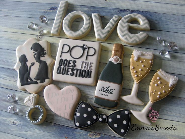engagement cookies                                                                                                                                                                                 More