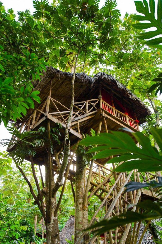 TravelBreak.net - Unexpected adventures in Samana, Dominican Republic