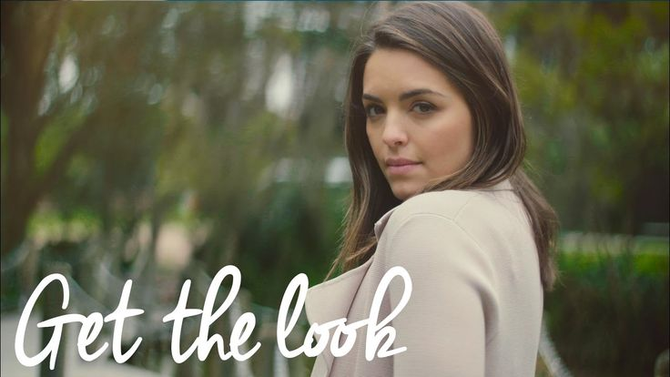 Neighbours: Get The Look 4 - Olympia Valance