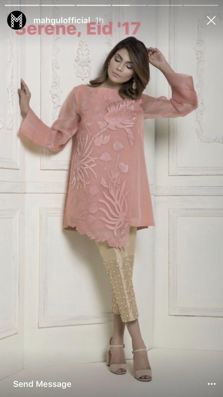 Mejores 544 imágenes de Pakistani fashion en Pinterest