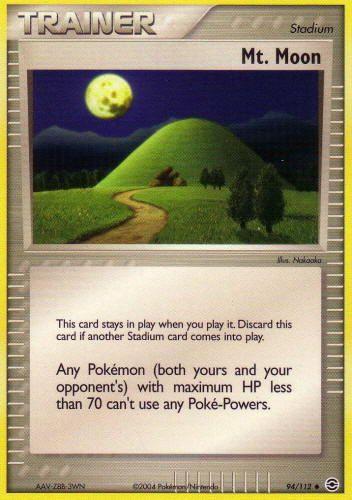 e002593c5a87dc3f1b697fde3c58d751 - How To Get Out Of Mt Moon Leaf Green