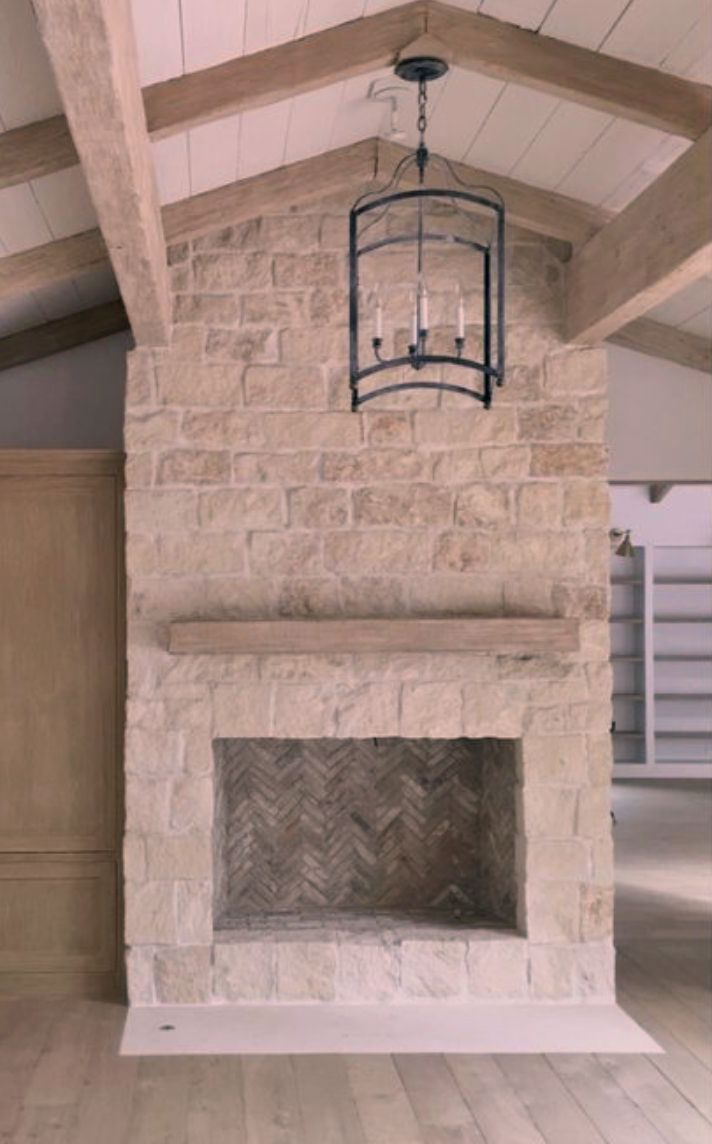 Best Pics Austin Stone Fireplace Strategies Austin Stone Fireplace