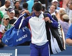 Head Tennis Racquet Bags