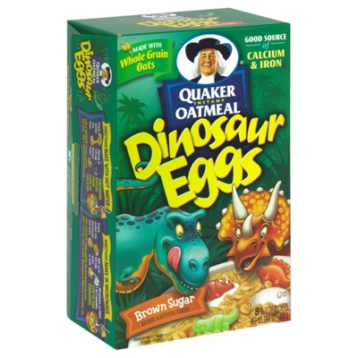 I use to eat this all the time when I was little.
