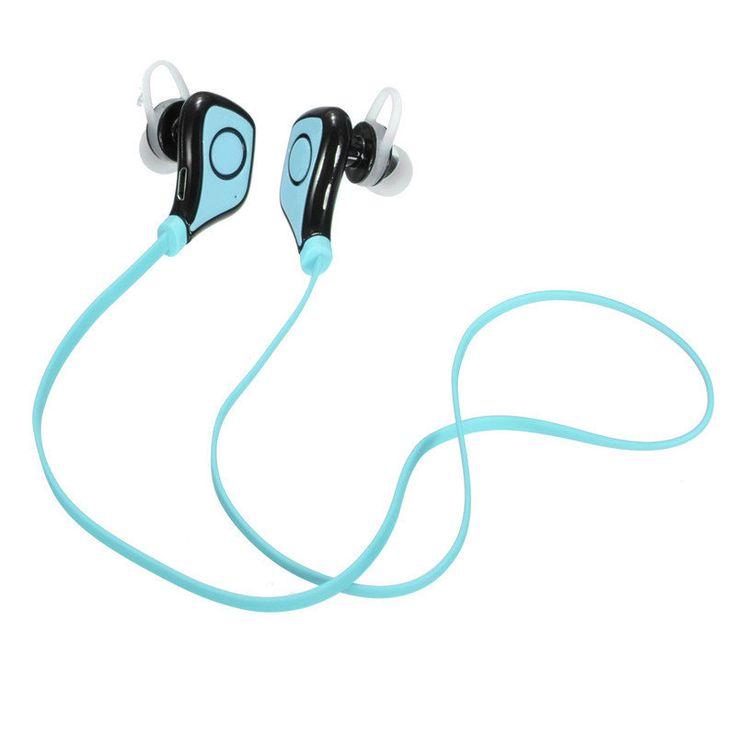 best 25 stereo headphones ideas on pinterest panda pandas and ear phones. Black Bedroom Furniture Sets. Home Design Ideas