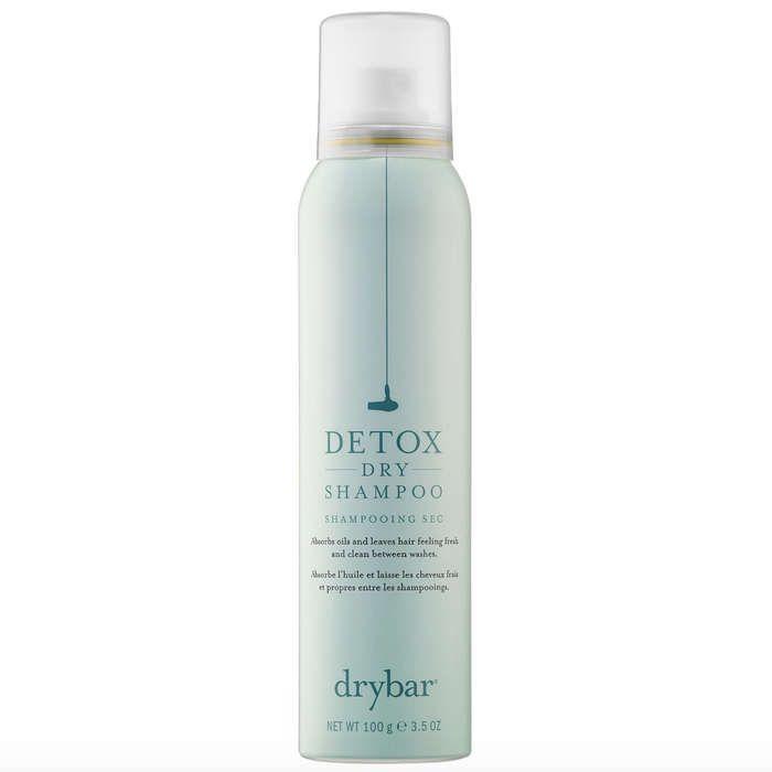 10 Best Dry Shampoos Good Dry Shampoo Dry Shampoo Best Dry Shampoo