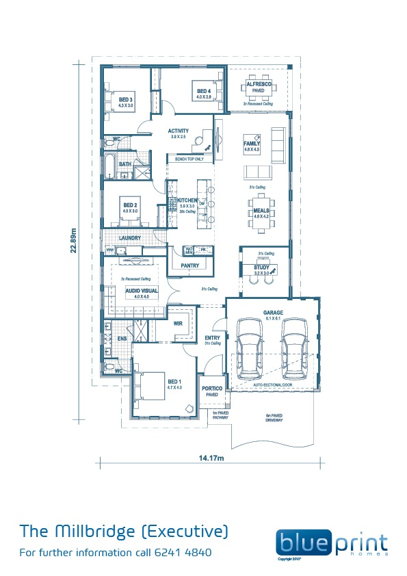 like the kitchen position and masterbed layout