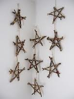 twig art - Google Search