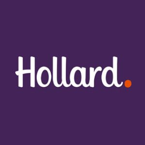 Hollard Life insurance strides in the low-income insurance industry market. Hollard life cover is to ensure your family can live financially stable in the event of your death by paying out a tax-free lump sum after you pass away.