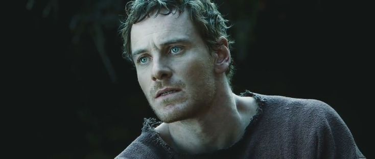 Centurion (2010): Michael Fassbender, however, does deliver an enjoyably effective lead hero. Not nearly as gruff and commanding as the heroes found in 300 or Gladiator, Fassbender's Quintus Dias is instead a quietly confident warrior. His butt-kicking abilities and leadership skills are undeniably evident, but his calm exterior is that of a soldier fighting to stay alive, and not one who craves an extra battle or two. ~ Scott Weinberg