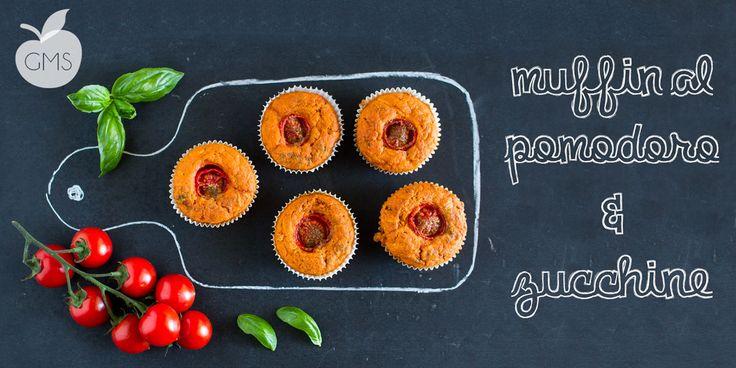+muffin-al-pomodoro
