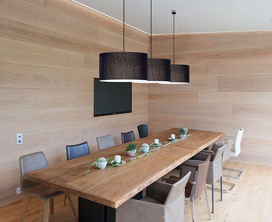 produkte h ngeleuchten shades molto luce beleuchtung. Black Bedroom Furniture Sets. Home Design Ideas