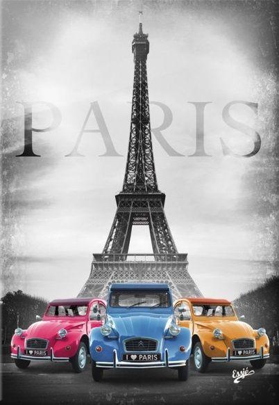 Citroën 2CV • thank you, citroen pinners http://www.pinterest.com/adisavoiaditrev/boards/