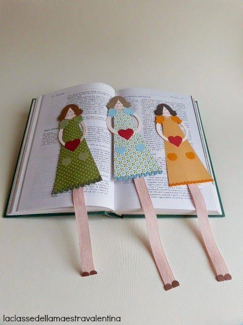 Oltre 25 fantastiche idee su idee per la festa della mamma for La classe della maestra valentina primavera