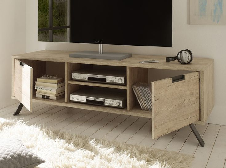 17 best images about lc mobili wall units tv stands for Mobili living moderni