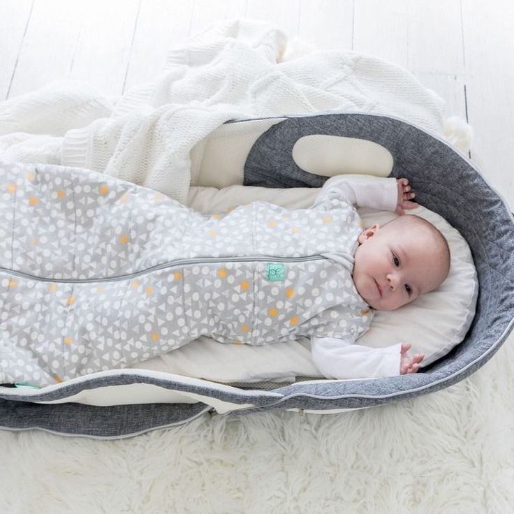 5 gifts for new parents who have everything gifts for