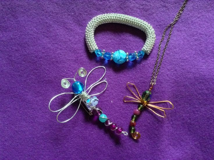 Baysville in Ontario  BAYSVILLE ARTS & CRAFTS FESTIVAL August 8 & 9, 10 am - 4 pm  Please drop by the SOULL KREATIONS booth #45. Carolyn Freedman and I will have a selection our Dragonfly and nature inspired jewellery collection for sale and a number of my Muskoka Inspired paintings.
