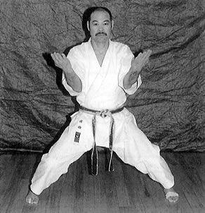 Haitō kakiwake