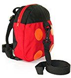 #DailyDeal Small Lady Bug Backpack for Toddlers With Harness     Small Lady Bug Backpack for Toddlers With HarnessExpires Dec 23, 2017     https://buttermintboutique.com/dailydeal-small-lady-bug-backpack-for-toddlers-with-harness/
